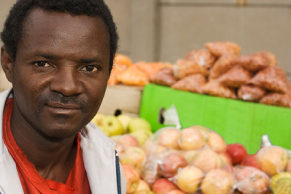 african-man-in-market