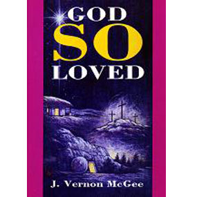 God-so-Loved-cover