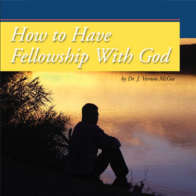 How-to-Have-Fellowship-cove