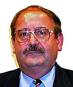 Croatian_Sedak