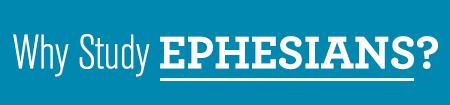 Ephesians headline
