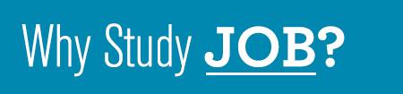 Job headline