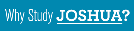 Joshua headline
