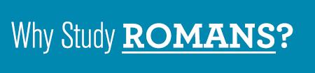 Romans headline