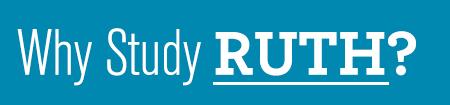 Ruth headline